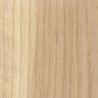 Amercian Ash Hardwood Timber Example