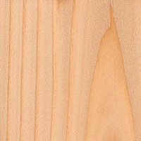 Douglas Fir Softwood Clears Timber Example