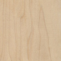 Maple Hardwood Grain