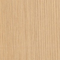 Thermowood Timber Grain