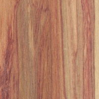 Tulipwood Hardwood Grain